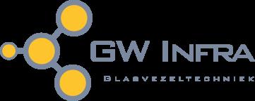 GW Infra